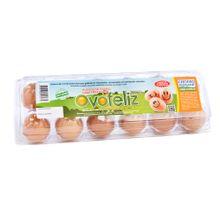 huevos-ovofeliz-de-corral-bandeja-12un