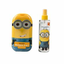 shampoo-minions-2-en-1-frasco-414ml-body-spritz