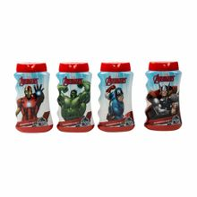 shampoo-disney-avengers-2-en-1-frasco-75ml