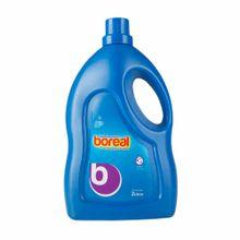 detergente-liquido-boreal-lavanda-galonera-2l