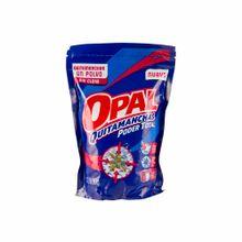 detergente-en-polvo-opal-quitamanchas-poder-total-doypack-900gr