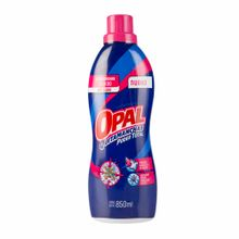 detergente-liquido-opal-quitamanchas-poder-total-frasco-850ml
