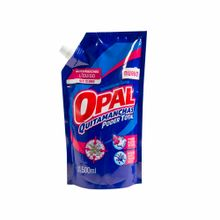 detergente-liquido-opal-quitamanchas-poder-total-doypack-500ml