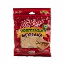 tortillas-tia-rosa-paquete-8un