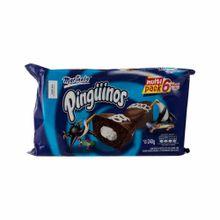 pastelito-marinela-pinguino-bolsa-240gr-paquete-6un