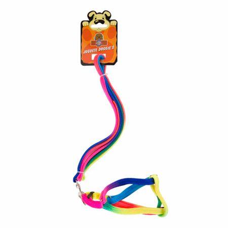 accesorio-mascota-accecan-tiro-y-arnes-t4