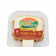 piqueo-villa-natura-almendras-saladas-taper-150gr