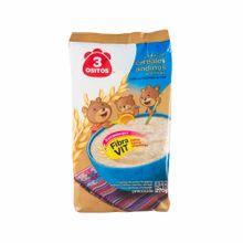 avena-3-ositos-premium-cereales-andinos-bolsa-270gr