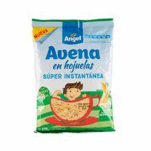 avena-angel-instantanea-vainilla-bolsa-270gr