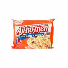 sopa-instantanea-ajinomen-sabor-carne-bolsa-80gr