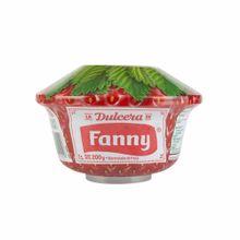 mermelada-fanny-fresa-pote-200gr