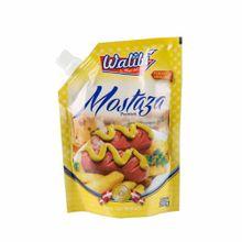 mostaza-walibi-doypack-200gr