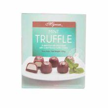 chocolate-myrose-trufa-menta-caja-120gr