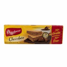 wafer-bauducco-chocolate-paquete-140gr