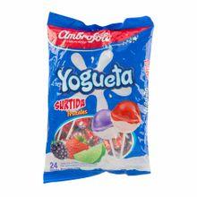 chupetes-ambrosolli-fruna-pop-bolsa-25un
