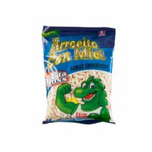 cereal-vitaplus-arrocito-con-miel-bolsa-25gr