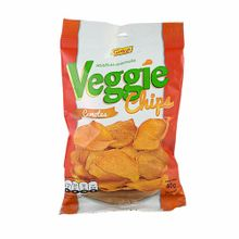 piqueo-veggie-chips-camotes-bolsa-40gr