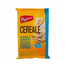 galleta-bauducco-cereales-leche-y-granola-paquete-3un