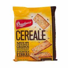galleta-bauducco-cereales-multrigranos-paquete-6un