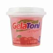 gelatina-gelatoni-cereza-pote-200gr
