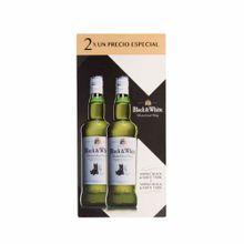 whisky-blackwhite-botella-750ml-paquete-2un