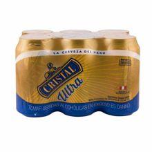 cerveza-cristal-ultra-lata-355ml-paquete-6un