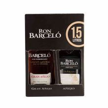 ron-barcelo-gran-anejo-botella-750ml-anejo-botella-750ml