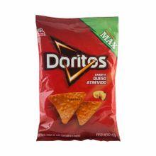 piqueo-frito-lay-doritos-bolsa-43gr