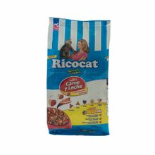 comida-para-gatos-ricocat-adulto-carne-y-leche-bolsa-500gr