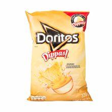 piqueo-frito-lay-dipas-bolsa-320gr