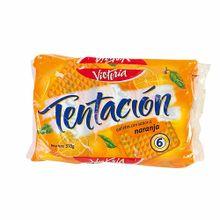 galletas-victoria-tentacion-naranja-paquete-6un