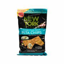 piqueo-nys-garden-fresh-ranch-pita-chips-bolsa-227gr