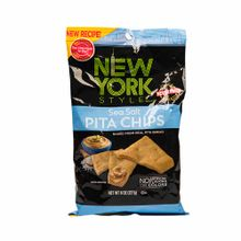 piqueo-nys-sea-salt-pita-chips-bolsa-227gr