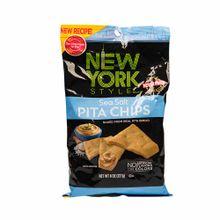 piqueo-nys-sea-salt-pita-chips-bolsa-227gr