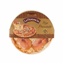 pizza-la-florencia-prosciutto-un