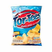 piqueo-frito-lay-tor-tees-natural-bolsa-138gr