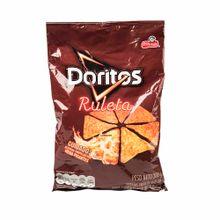 piqueo-frito-lay-doritos-ruleta-picante-bolsa-200gr