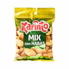 piqueo-karinto-mix-habas-bolsa-150gr
