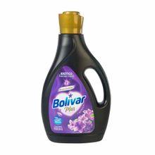 suavizante-de-ropa-bolivar-con-enjuague-exotico-galonera-1900ml