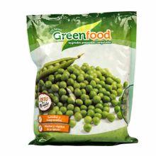 arvejas-green-food-precocidas-bolsa-400gr