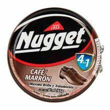 betun-en-pasta-nugget-marron-lata-65gr