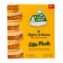 pre-mezcla-en-polvo-alfa-pack-alfajores-de-maicena-caja-288gr