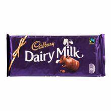 chocolate-cadbury-dairy-milk-bolsa-360gr