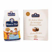 harina-blanca-flor-preparada-bolsa-1kg-recetario