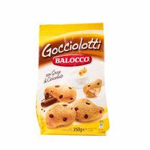 galletas-balocco-gocciolotti-bolsa-350gr
