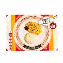 aji-de-gallina-come-en-casa-con-arroz-caja-450gr