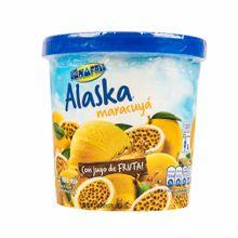 helado-donofrio-alaska-maracuya-pote-900ml