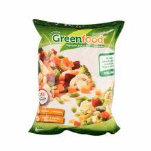 mix-italiano-green-food-precocida-bolsa-400gr