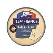 queso-ile-de-france-brie-blue-paquete-125gr