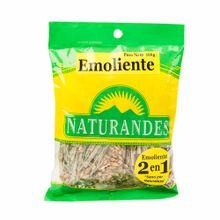 infusiones-naturandes-emoliente-bolsa-100gr